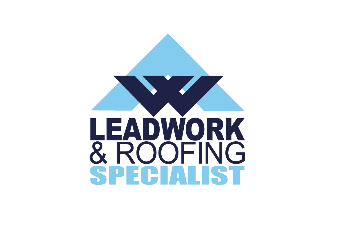 AW Leadwork & Roofing Specialist Logo