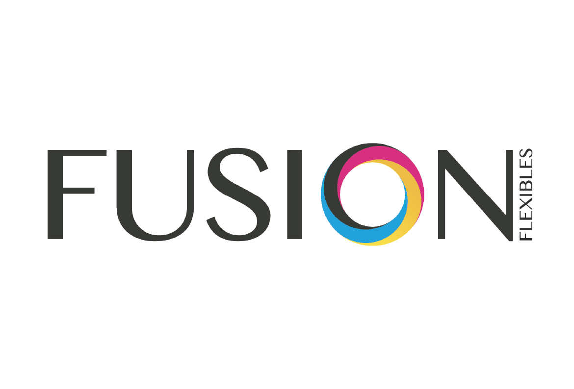 Fusion Flexibles Logo