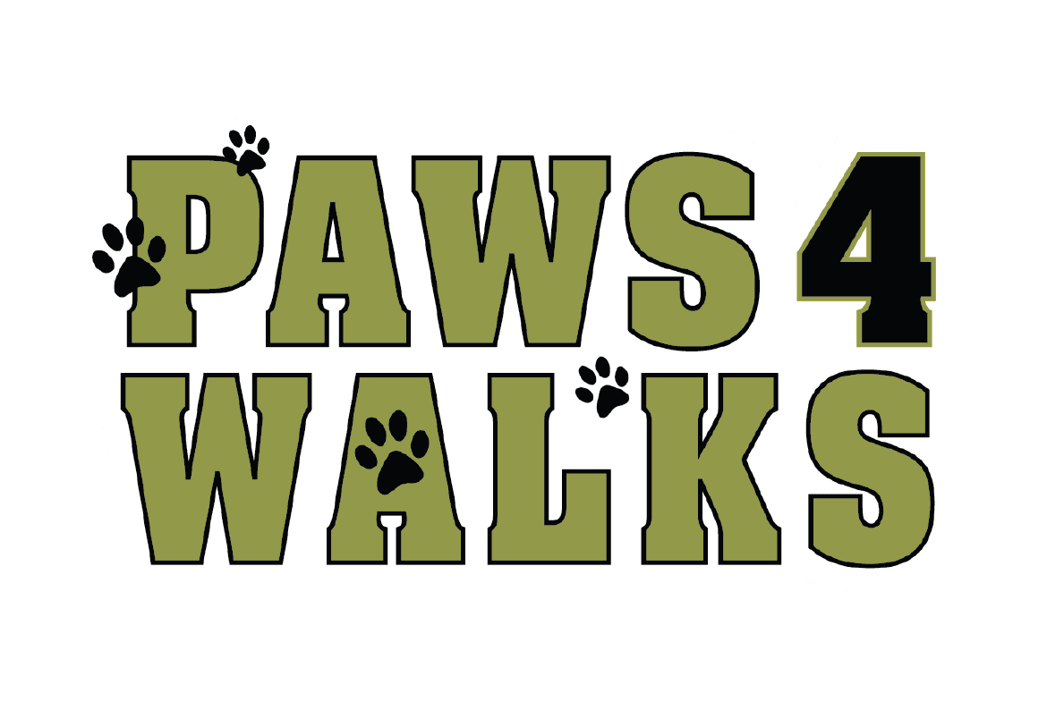 Paws 4 Walks-01